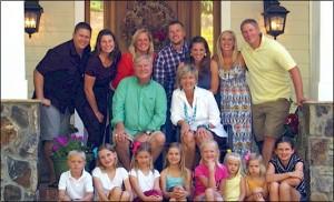 2012familyreunion